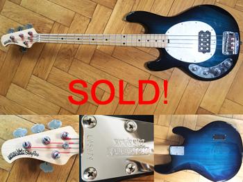 Medium Henry Heller Signature Guitar Picks Plectrums 0.71mm 10 x Geisha